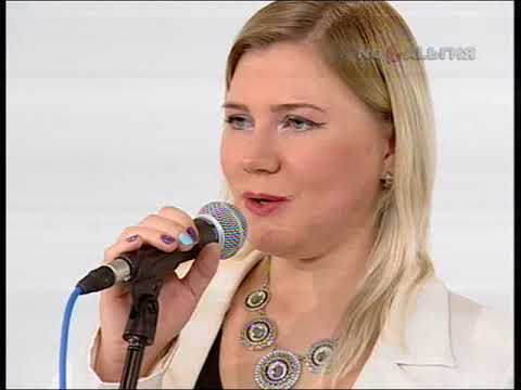 Embedded thumbnail for Телеканал «Ностальгия», программа «Рождённые в СССР», 26.12.2017